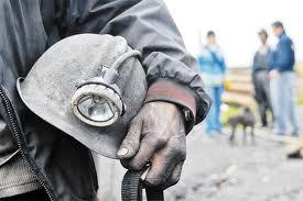 la mineria en mexico